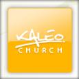 Kaleo Houston Logo