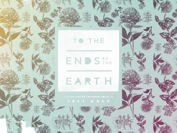 <span>To The Ends of the Earth Gala</span><i>→</i>