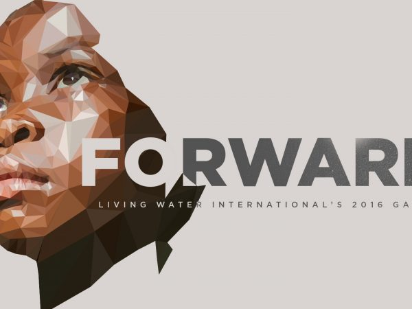 <span>Forward Gala</span><i>→</i>