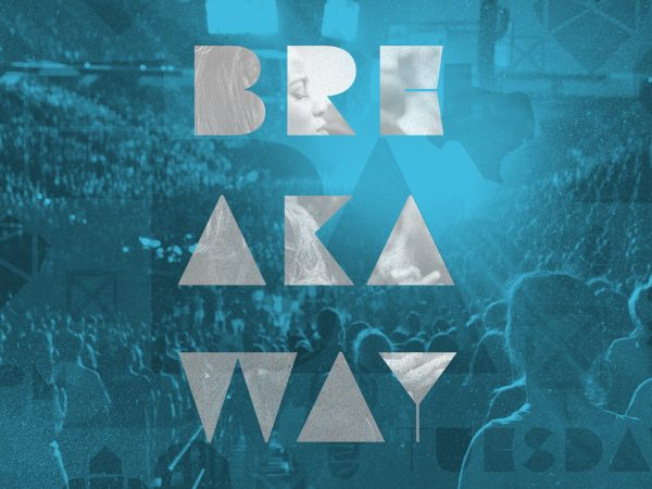 <span>Breakaway Ministries</span><i>→</i>