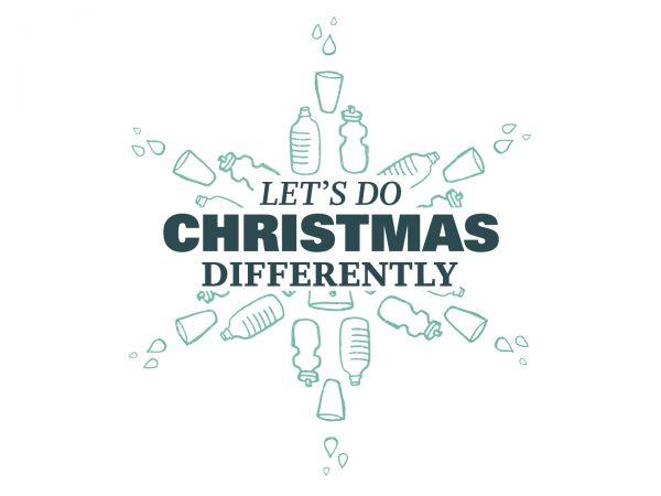 <span>Christmas with Living Water</span><i>→</i>