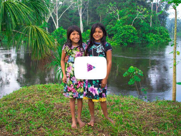 <span>Transform Their Tomorrow – A Peru Film</span><i>→</i>