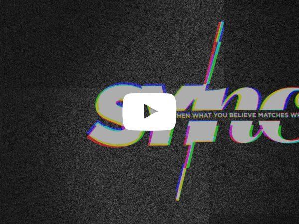 <span>SYNC Series</span><i>→</i>